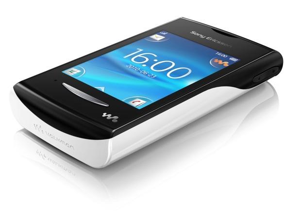 Sony-Ericsson-Yizo-050