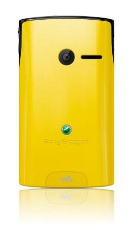 Sony-Ericsson-Yizo-055