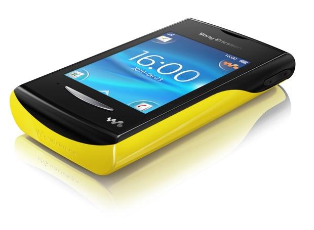 Sony-Ericsson-Yizo-056
