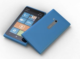 1200-nokia-lumia-900_duo