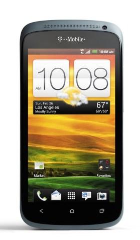 HTC_One_S