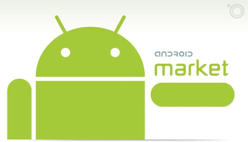 android-market-rating.jpg