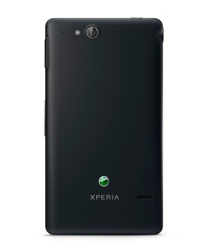 Xperia_go_Back_Black