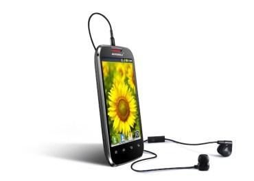 Motorola-motosmart-mix