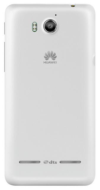 huawei-g600_9