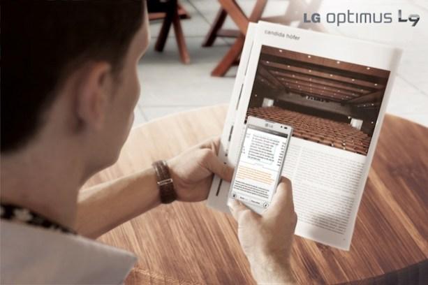 Optimus_L9_Lifestyle_Image1