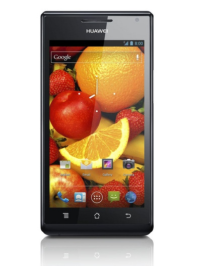 ascend p1 amazon