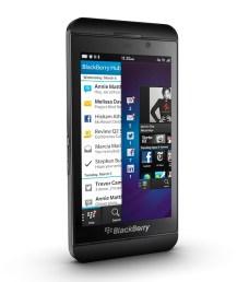 blackberry-z10_003
