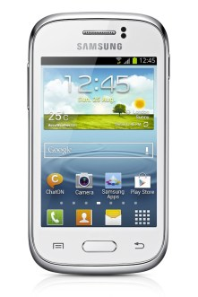 Samsung-Galaxy-Young_1