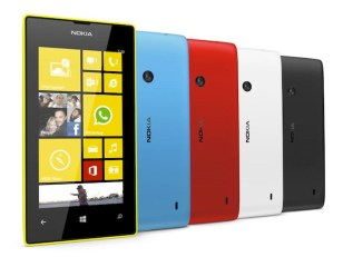 nokia-lumia-520-color-range-1
