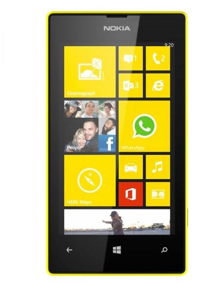 nokia-lumia-520-yellow-front