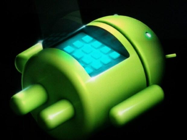 Nexus cinco rumor