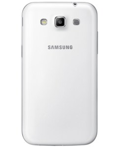 GALAXY Win Product Image (4)
