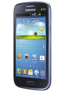 Samsung-GALAXY-Core_3