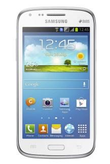 Samsung-GALAXY-Core_4