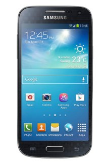 Samsung-Galaxy-S4-mini-01