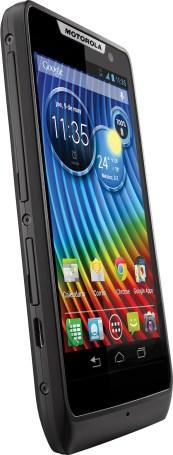 Motorola-Razr-D3_3