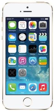 iPhone5s_frente