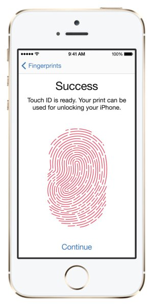 iPhone5s_touch-id