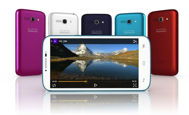 Alcatel-ONETOUCH-POP-C9_2