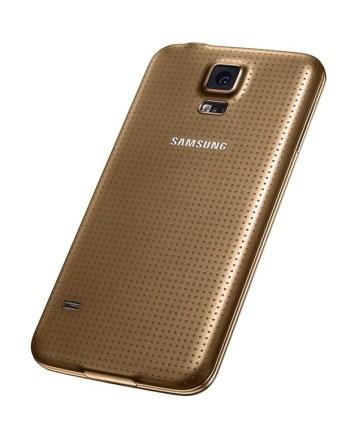 SM-G900F_copper GOLD_12