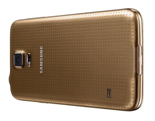SM-G900F_copper GOLD_14