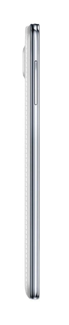 SM-G900F_shimmery WHITE_06