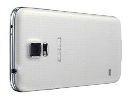 SM-G900F_shimmery WHITE_13