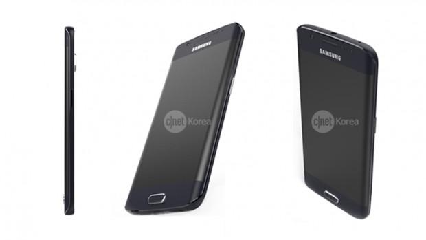 Samsung-Galaxy-S6-Edge_6