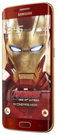 Galaxy_S6_edge_Iron_Man_Limited_Edition_4