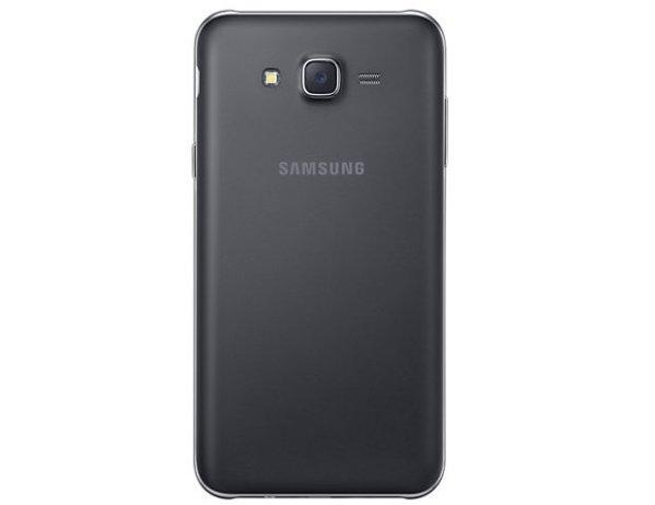 samsung-galaxy-j7_6