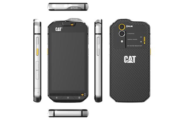 1a210d578da En cuanto a especificaciones, tiene una pantalla HD de 4.7 pulgadas  protegida por Gorilla Glass 4, procesador octa-core Snapdragon 617, 3GB de  RAM, ...