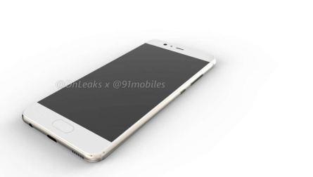 Huawei-P10-renders-91mobiles-exclusive-03