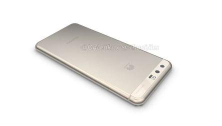 Huawei-P10-renders-91mobiles-exclusive-10