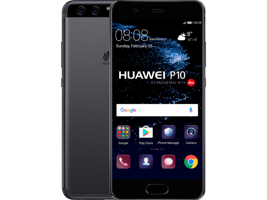 huawei-p10_1