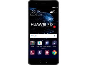 huawei-p10_2