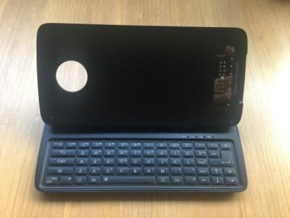 Motorola Moto Mod 6