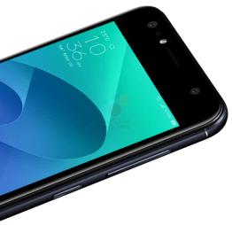 ASUS Zenfone 4 Selfie 4