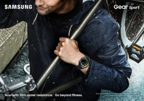 Gear-Sport_Lifestyle_Bike_Black_2P_RGB