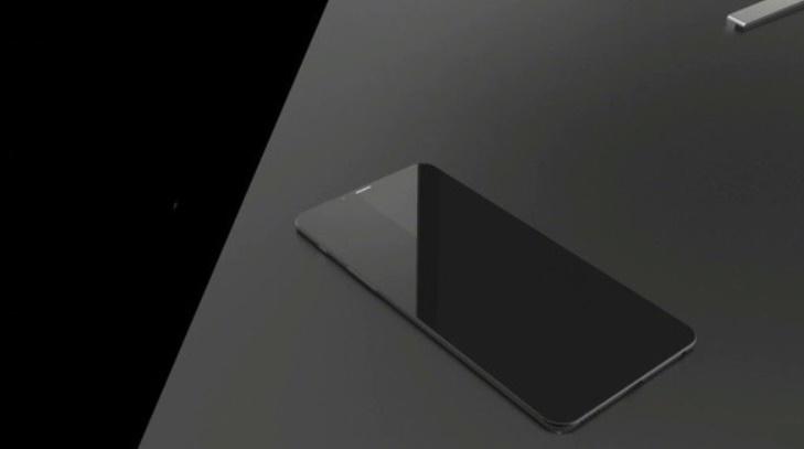 OnePlus 6 2