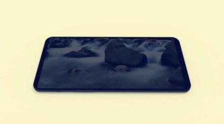 OnePlus 6 3