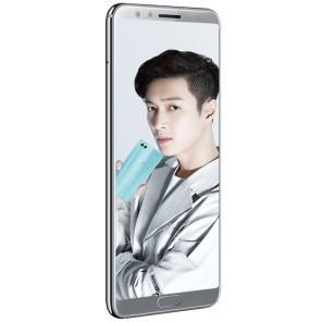 Huawei Nova 2S 2