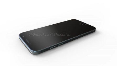 Samsung Galaxy J2 Pro (2018) 10