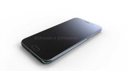 Samsung Galaxy J2 Pro (2018) 7