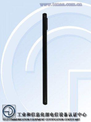 Samsung Galaxy S9 cámara dual 4