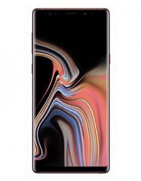 Samsung Galaxy Note 15