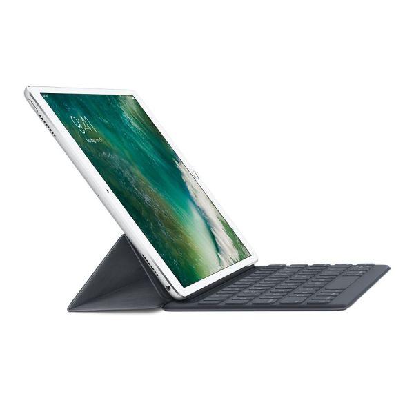 Apple Smart Keyboard for 10.5-inch iPad Pro
