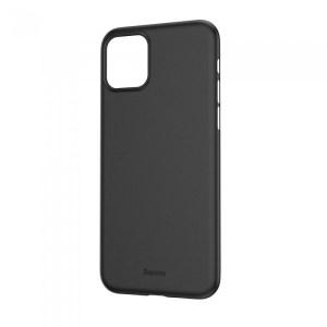 Husa Baseus iPhone 11 Pro Max