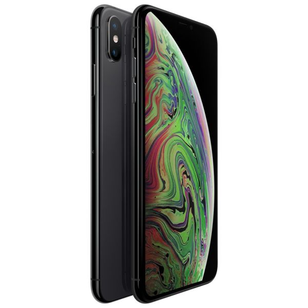 Apple iPhone XS Max, Space Gray