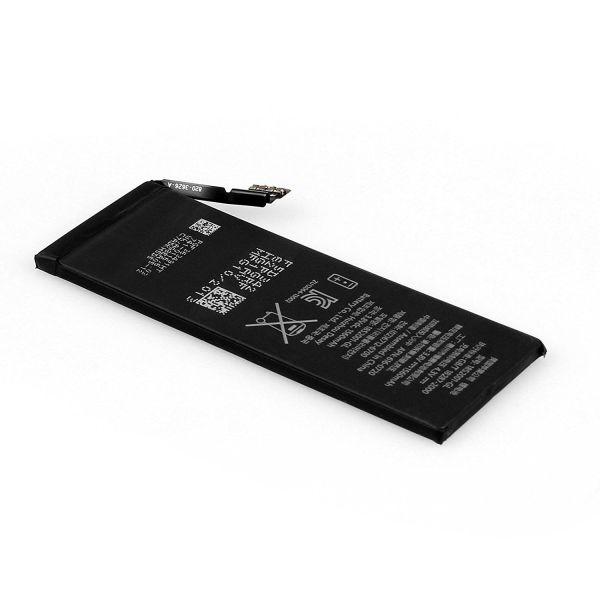 Baterie acumulator iPhone 5S, 1560 mAh, SmartGSM